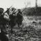 Territorio Comanche: Qué música se hacía en España a finales de la I Guerra Mundial
