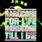 Hardcore & Hard Beats Sesh   14.7.2019