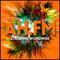 DJ Anna Lee - CLUB-STYLES #137 on AFTERHOURS FM