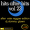 dj dommy gtawn-hits after hits vol 23(after vote easy vibes-club rumours).mp3