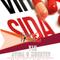 Programa Entrepiernados-Tema VIH, vida o muerte