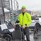 RadioParkies Iceland DJ Vilborg/DJ Jói Kynning á Parkinson setri og viðtal við snorra Má :)