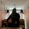 Studio Sesion w/ Adrian (29/10/20)