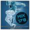 The Egotripper - Mix 178