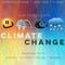 YaM Forecasts: Climate Change