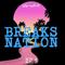 BREAKS NATION EP 5