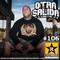 REVELACION RADIO HARDCORE #106 (Con Marcos OTRA SALIDA)