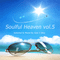 Soulful Heaven vol.5 selected and mixed by Jose V Blay