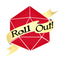 Roll Out! Blooper Reel & Outtakes