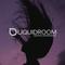 Liquid Room Show | dnbradio.com | 08/09/2020