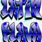 DJ 3X Latin Flava Mini-Mix