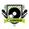 2012 October Mix. 'House - Electro House'