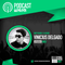 MkMN Podcast #003 :: VINICIUS DELGADO [Deep House]
