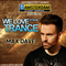 Max Dave - We Love Trance CE Stage - Amsterdam Dance Mission (19-06-2019 - Ekwador Club - Manieczki)