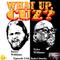 What Up, Cuz? 142: Babel Duritz