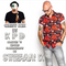Stefan K pres Jacked 'N Edged Radioshow - ep 181 - Guestmix by KPD