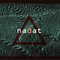 Nadat Podcast #6 - Recorded at Corvin Bar - Budapest