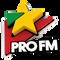 LLP@ProFMPartyMix Set (2018 Octomber 14)