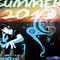 Top 10 July 2013 In The Mix By Djtheo
