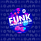 Funk & Disco Grooves 02 by Alex Deejay
