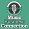 078: When Staying Positive Keeps You In The Music Business, With Liam Golder