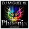 Phoenix Live Podcast