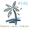 Balearic Waves Podcast #145