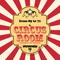 Circus Room Vol.2 (85-71)