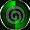 DJ Deadlock! - Under The Radar