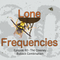 Lone Frequencies [the clooney bullock combination]