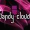 DJ JohnSAS@DandyCloud 08-12-2018