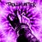 Trollhunter - Beevfs '18
