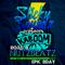 StickySoundz Presents 'Kaboom' Mixed