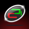 Dr Psy Dj - Dj Conexion Radio Show - (Deep+Bass - 27-10-18)