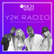 Y2K Radio | Late 90s Early 2000s Hip Hop & RnB Mix