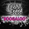 Flyzz & Kaka - Boogaloo (Original Mix)