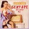 Andrew Junior - SexTape_mixseries_#1