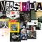Musicália# 79 - 7Out