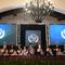 INFORMATIVO UABC - Galardonan Cimarrones como Ciudadanos Distinguidos; Expo Deportes; UABC - UCSD