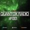 Radio Quantox - Episode - 1