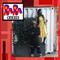 YATVA RADIO <FRESH URBAN GOODNESS>   16-04-2021