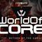 Novi-G @ World Of Core - Return Of The Gods - Liveset (16.02.2019)