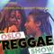 Oslo Reggae Show 11th September - fresh selection & Ethiopian New Year Selection