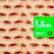 É o Cover #057