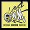 Original Wicked Machine (Operator Radio 30-10-2020)