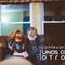 """""""Confesarnos Unos con Otros"""" Josue 7 - Audio"""