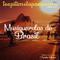 Musiquarelas Do Brasil_Music from Brasil 1959-2019  [19.7.2019]
