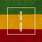 Gwaan Gal Reggae Mix 2017