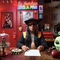 Gómez-Peña's Mex Files • 08-18-2021 • Classified Episode • Part 1