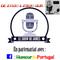 LESHOWDEJAMES - Replay 17-04-16